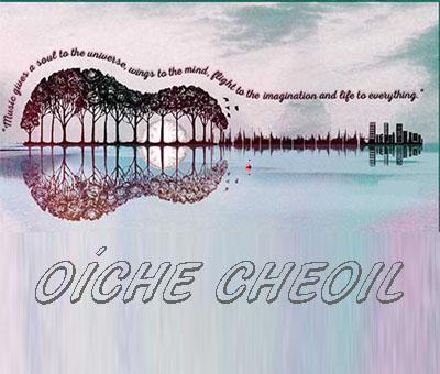Oíche Cheoil