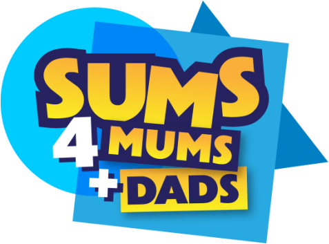 SUMS 4 MUMS + DADS