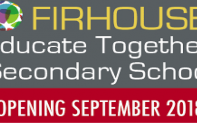Firehouse Educate Together- Secondary School